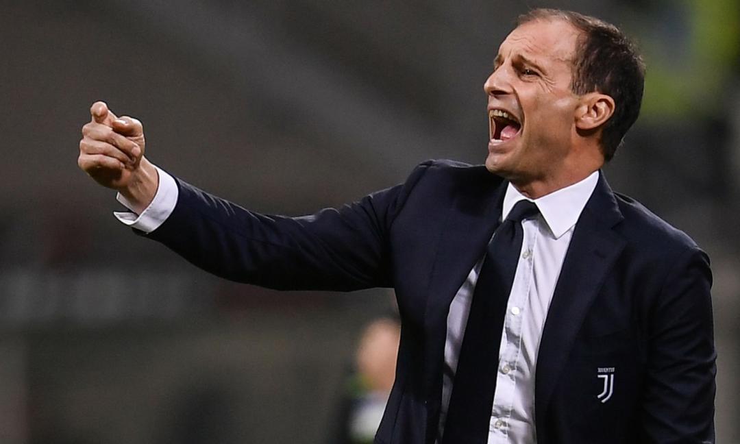 Livorno nel caos: Spinelli non rinnova i calciatori. E Allegri...