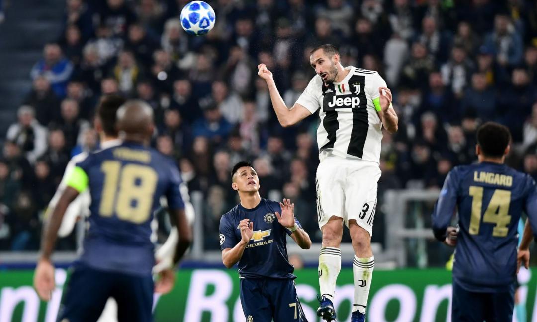 Chiellini, capitano vero. Più leader di Buffon, chi ci sarà dopo di lui?