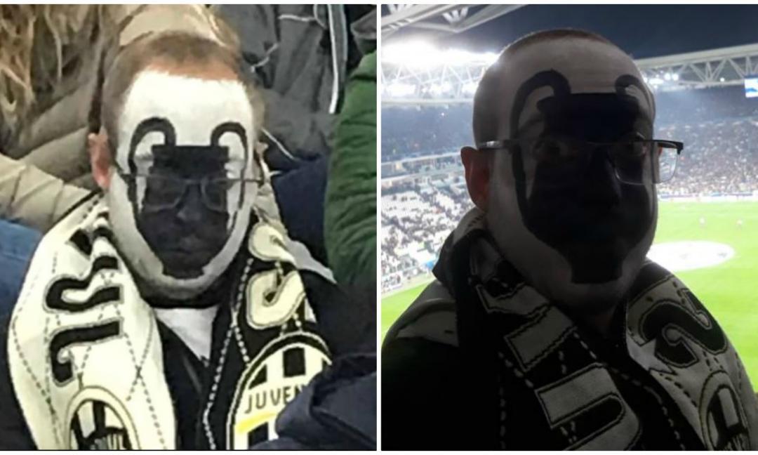 Thomas, il volto della sconfitta: 'Avevo la maschera anche con il Real, e poi...'