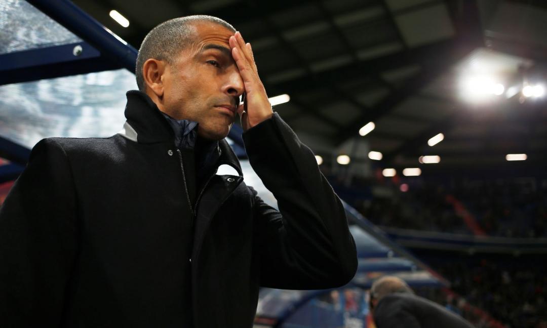 Lamouchi: 'Fui vicino alla Juve, ma poi andai all'Inter'