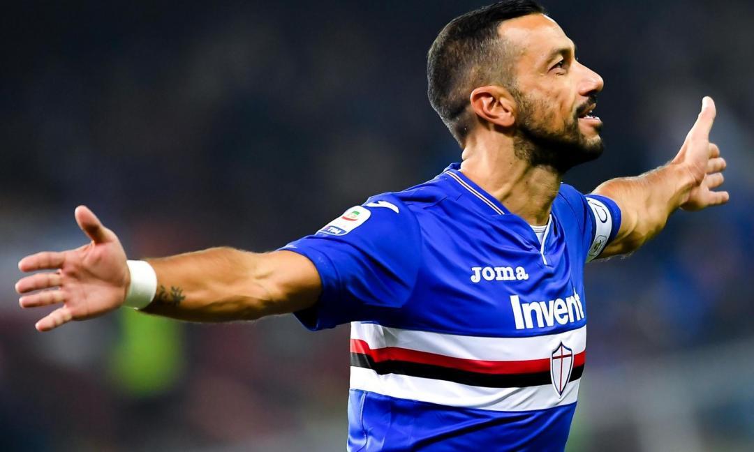 Lazio-Sampdoria 2-2: Saponara pareggia al 99'!