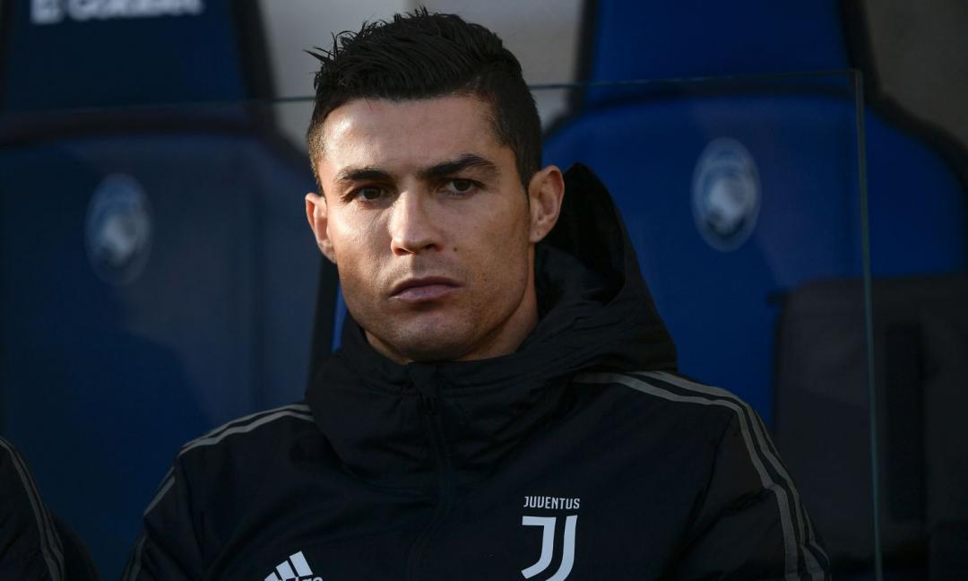 Bellinazzo: 'C'è un dubbio sul bond della Juve e Ronaldo può partire'