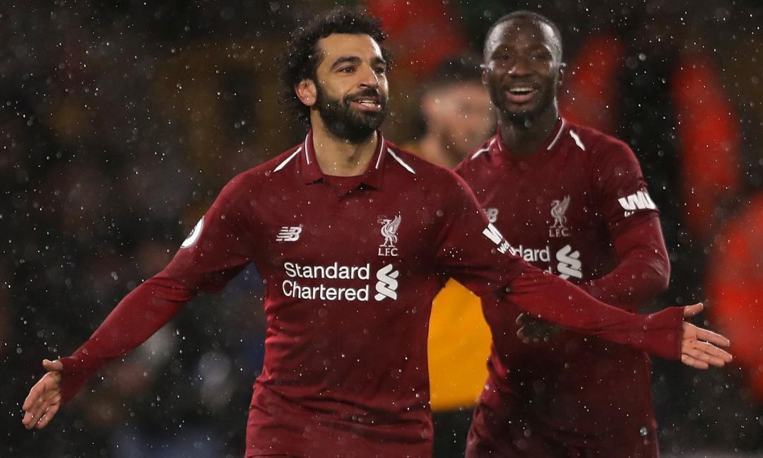 Le cifre per Salah e l'emissione del bond: le notizie di oggi in casa Juve
