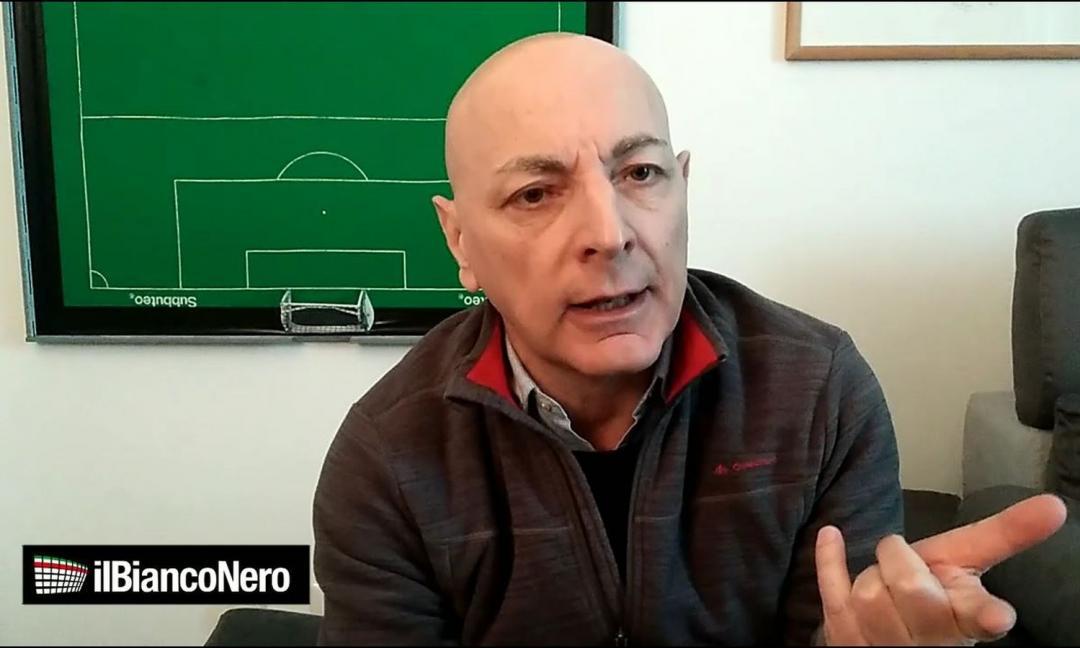 Diretta Facebook con Marcello Chirico: LIVE alle 15.00, inviaci le tue domande!
