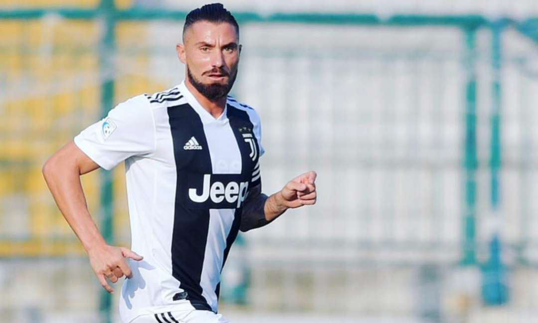 Del Prete: 'Juve top club, l'Under 23 è importante perché...'