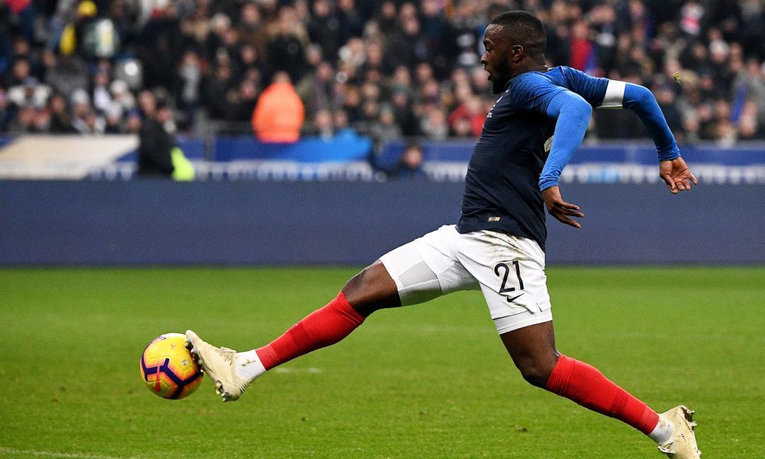 Dall'Inghilterra: affare Ndombele, Tottenham spiazzato dalla Juve