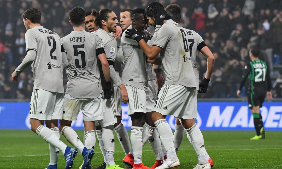 France Football: la Top 10 club più importanti nella storia. C'è la Juve, ma...