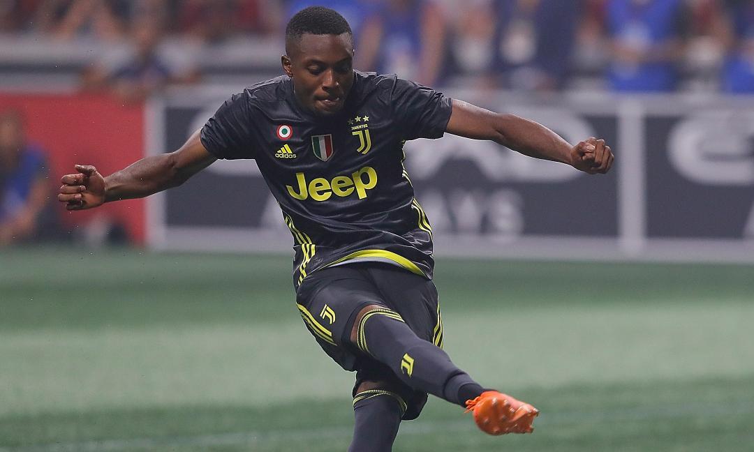 Accordo trovato: Leandro Fernandes saluta la Juve