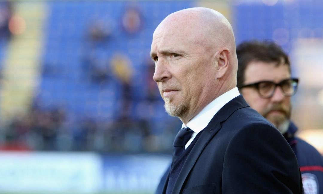 Maran: 'Scudetto? Ridotto il gap tra Juve e Inter'