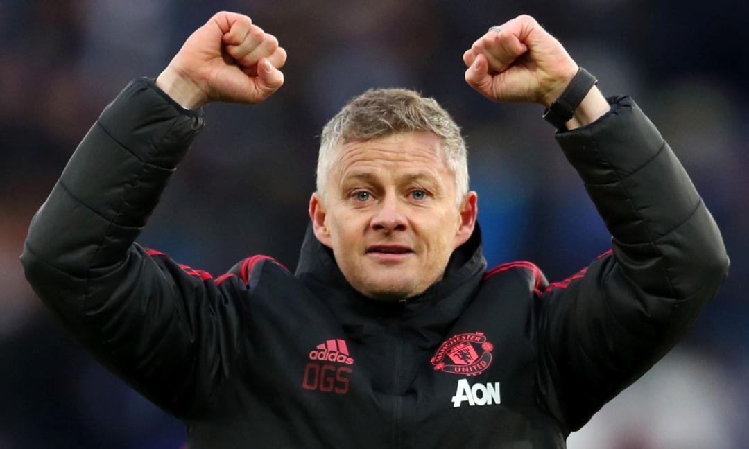 Un ex Juve nello staff del Manchester United