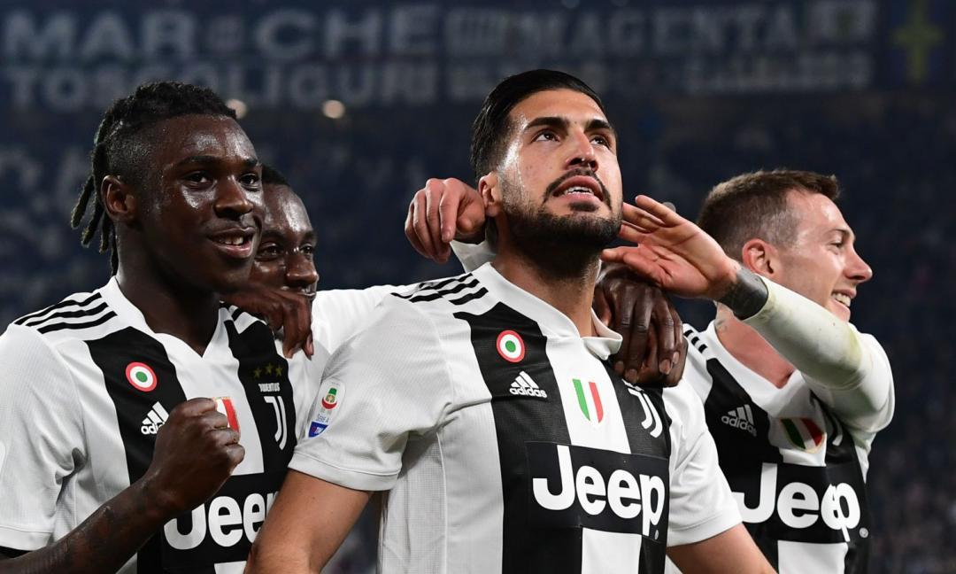 Genoa-Juve: IlBiancoNero.com commenta la partita su Radio Sportiva