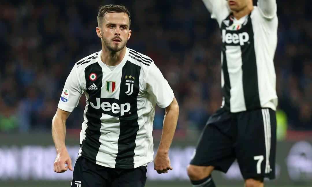 Dalla Spagna: affare Pjanic, il Real offre Marcelo e Isco alla Juve!