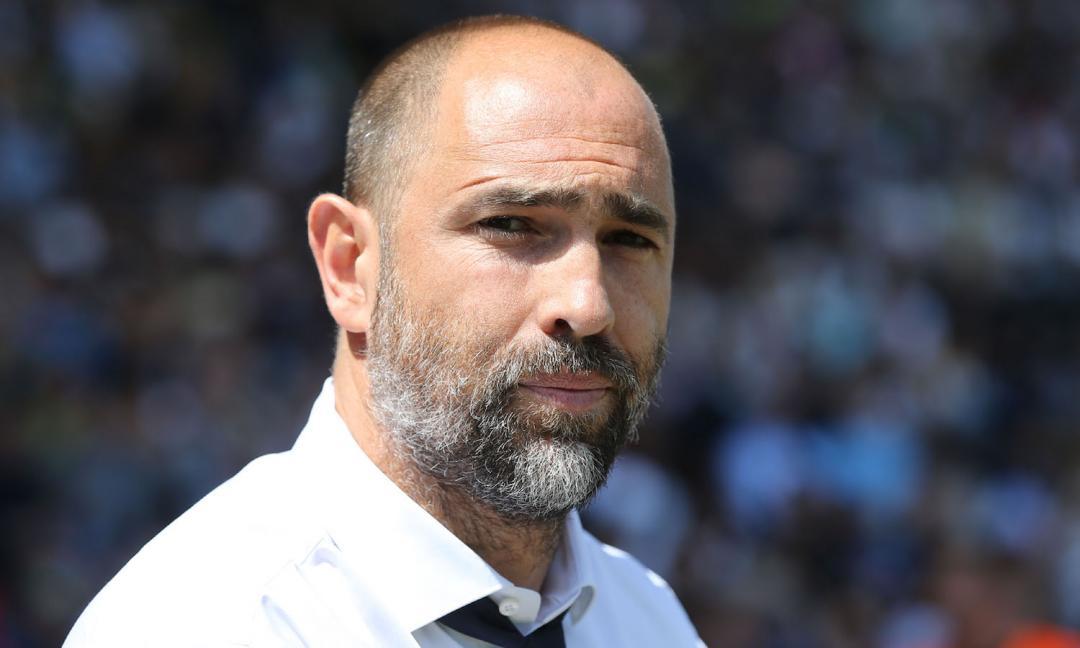 UFFICIALE: Tudor risolve il contratto della Juve, allenerà in Serie A