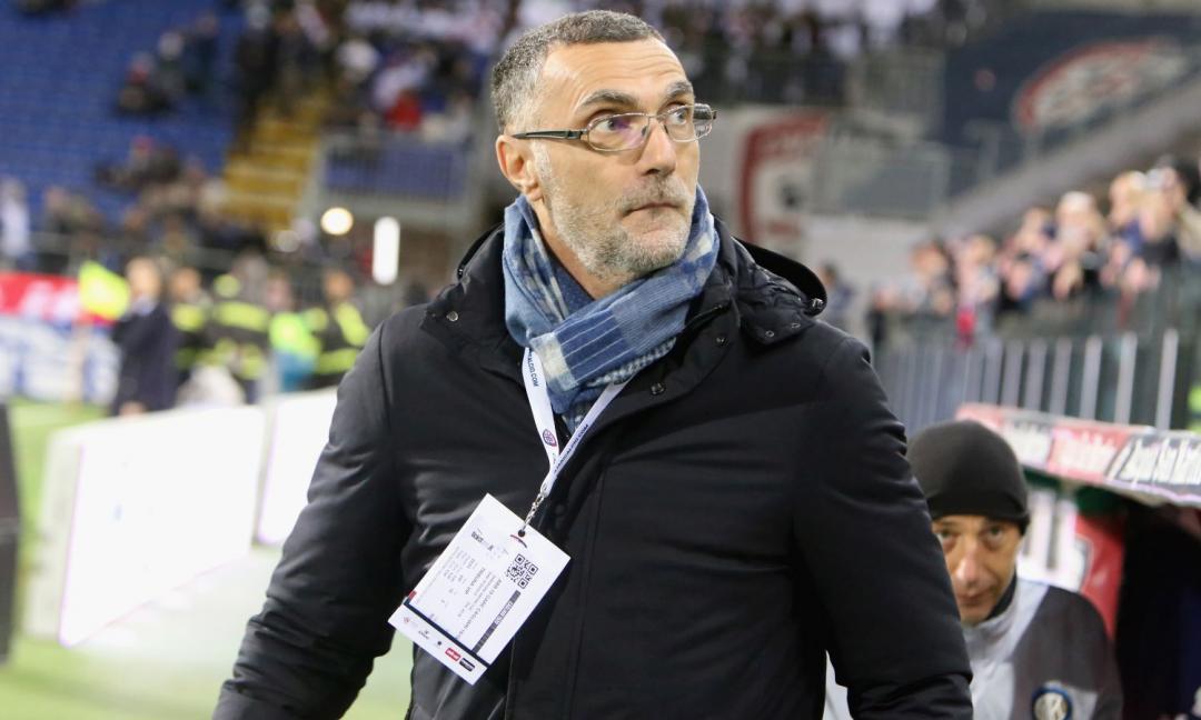 Bergomi e il 'che palle' fuorionda: c'entra la Juve! VIDEO
