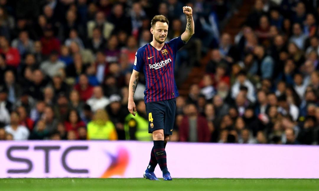 Rivoluzione Barcellona: tutti gli obiettivi della Juve