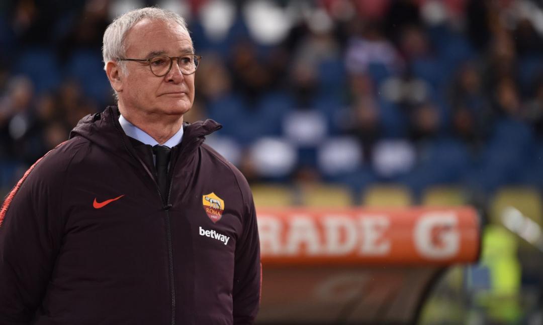 Crolla la Roma! La Spal vince 2-1, si allontana la zona Champions