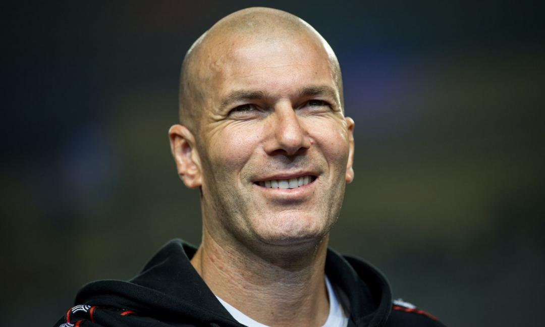 Esodo in casa Real Madrid: 17 nomi sul mercato!