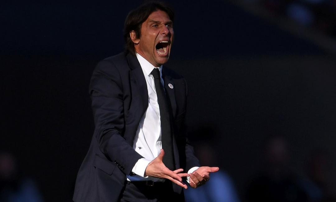 Conte: non solo Juve e Inter, piomba il Bayern. Le cifre