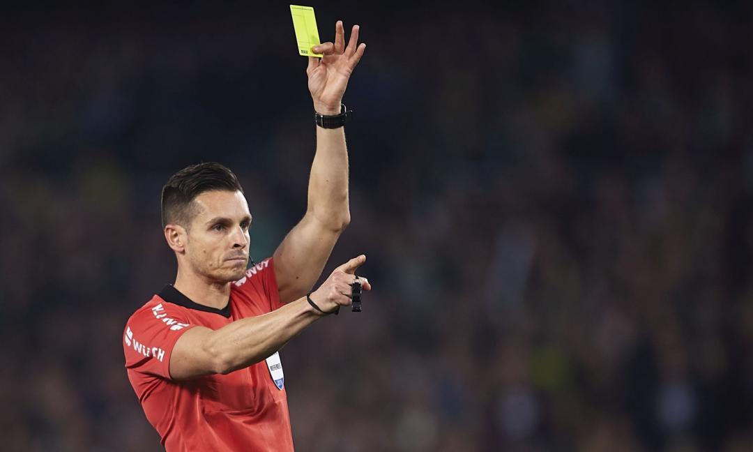 Ajax-Juve: perché nessuno grida al 'Grande' scandalo?