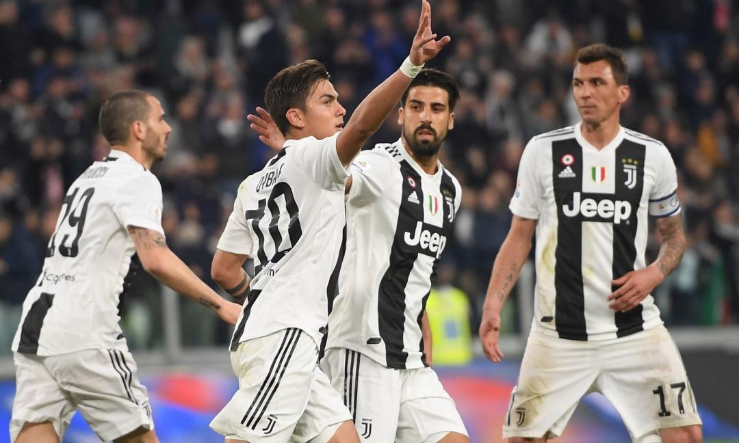 Sconcerti: 'Il distacco tra Juve e Milan annulla gli errori arbitrali'