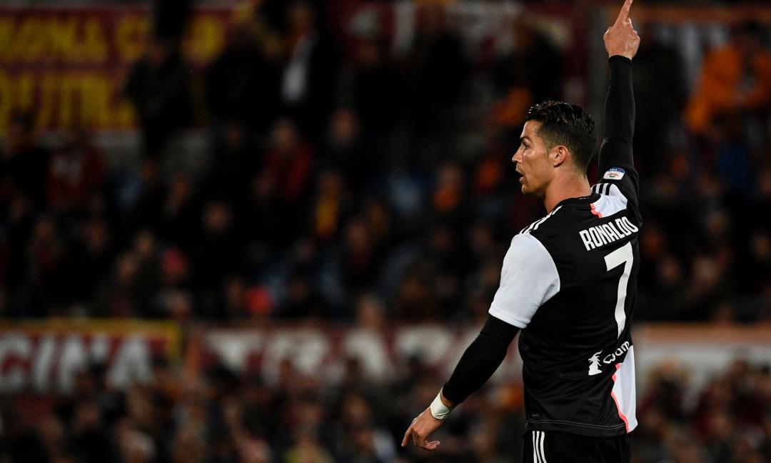 Ronaldo punge Messi: 'Ho vinto la Champions in club diversi, lui no'