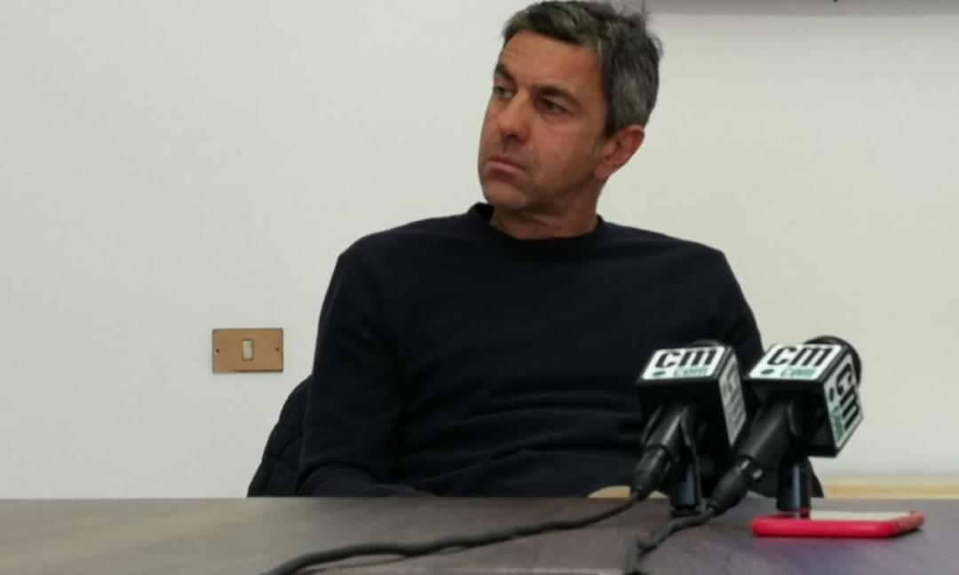 Costacurta: 'La Juve è la migliore italiana in Europa. Sullo scudetto...'
