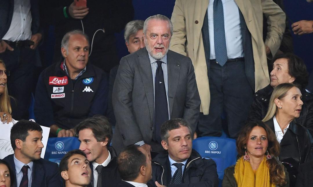 CLAMOROSO: l'Asl di Napoli blocca 3 giocatori e l'allenatore dell'Empoli, out per la Coppa Italia. E' bufera!