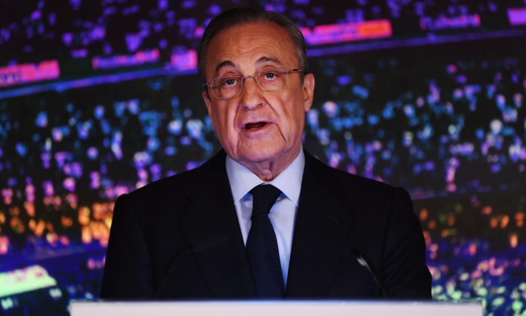 Liga, ecco quanto hanno speso finora le tre big: il confronto con la Juve