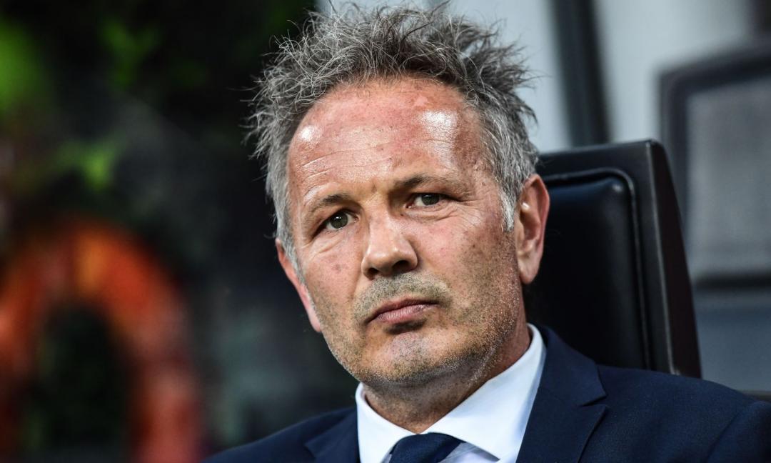 Mihajlovic ha seri problemi di salute: può lasciare il Bologna