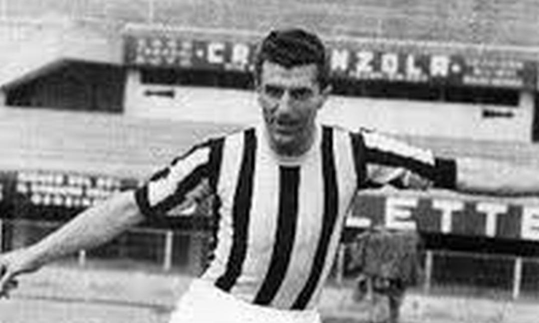 15 maggio 1960: la Juve festeggia lo scudetto numero 11