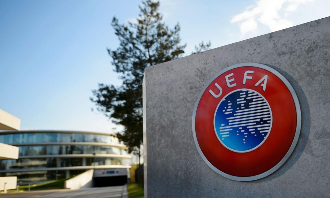Quanto vale la Champions? La Uefa pubblica i premi per la stagione '19-'20