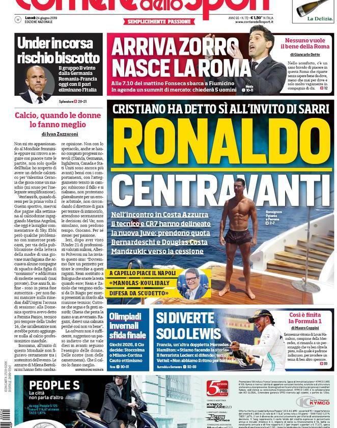 corriere.dello.sport.2019.06.24.5d0ffb11