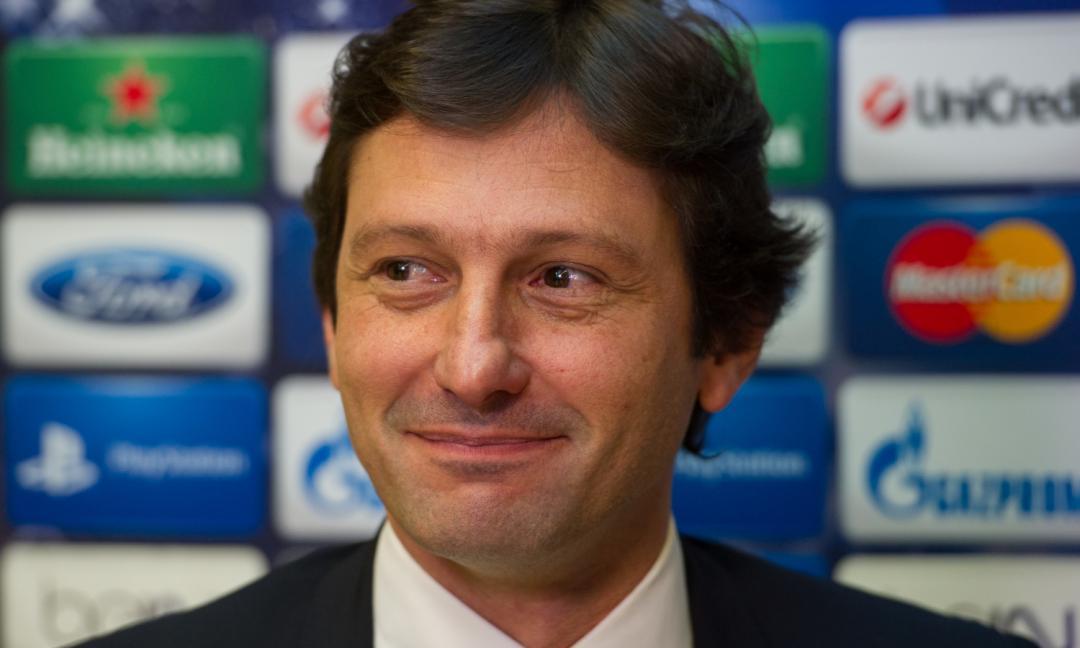 Il Psg sfida la Juve: due obiettivi in comune