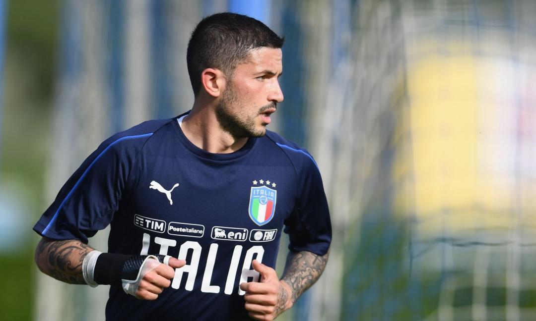 Juve su Sensi, ma il Milan ha un jolly per il Sassuolo