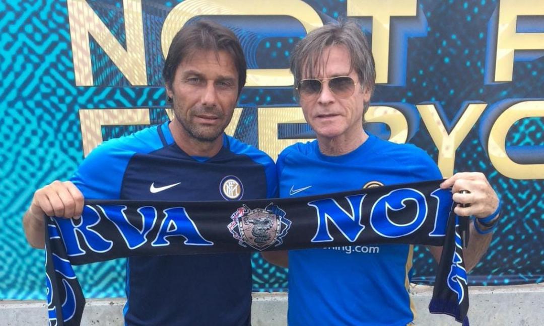Conte.Oriali.Inter.sciarpa.Curva.2019.L.