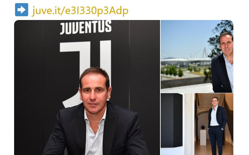 Juve Primavera: Zauli in vacanza con Mancini