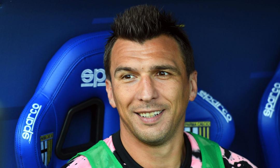 Mandzukic ancora un no alla Juve: ha rifiutato anche il Qatar