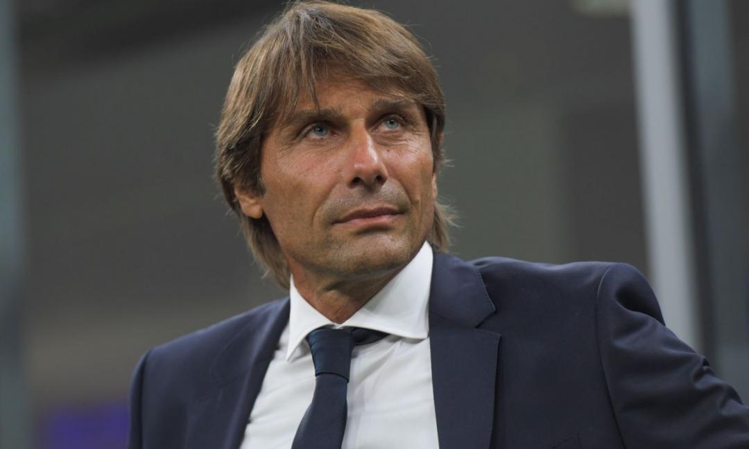 La Juve non ha abbattuto Conte: ora ha un nuovo obiettivo