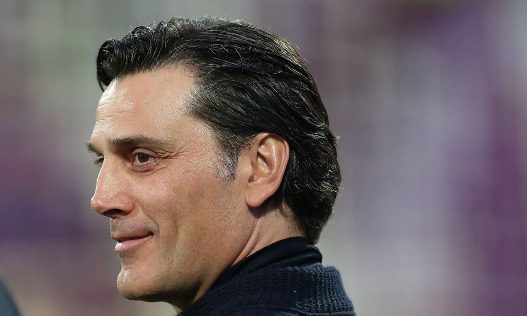 Fiorentina, ecco i convocati UFFICIALI: fuori Pedro e Benassi