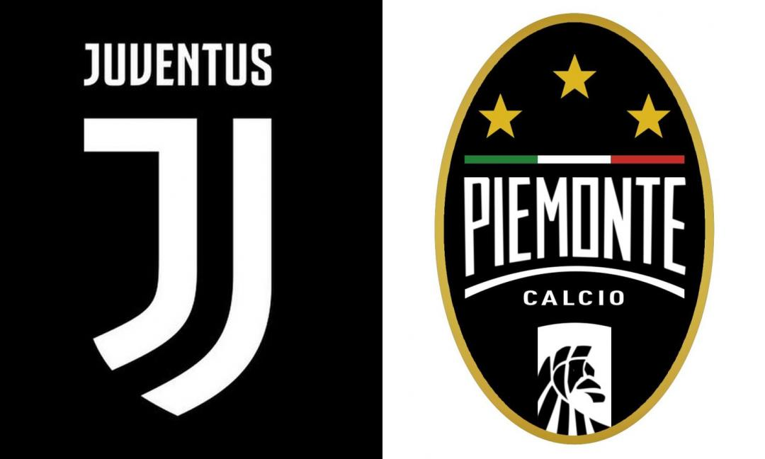 PES o Fifa 20, Juve o Piemonte Calcio: quale scegliere?