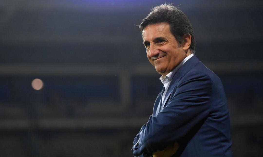 Juve, che regalo dal Torino: i seggiolini dello stadio li ha pagati Cairo