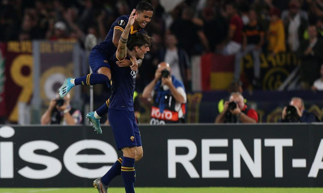 Asse Juve-Roma, tutti i nomi in ballo