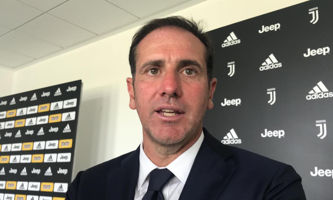 Juve Primavera, buon pari con il Genoa: finisce 2-2, super Dragusin