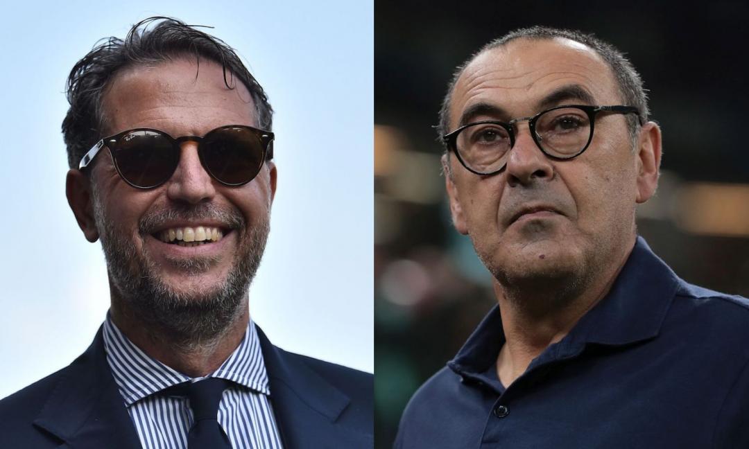 I terzini, il centrocampo, il centravanti: la Juve vince ma per metà è da rifare