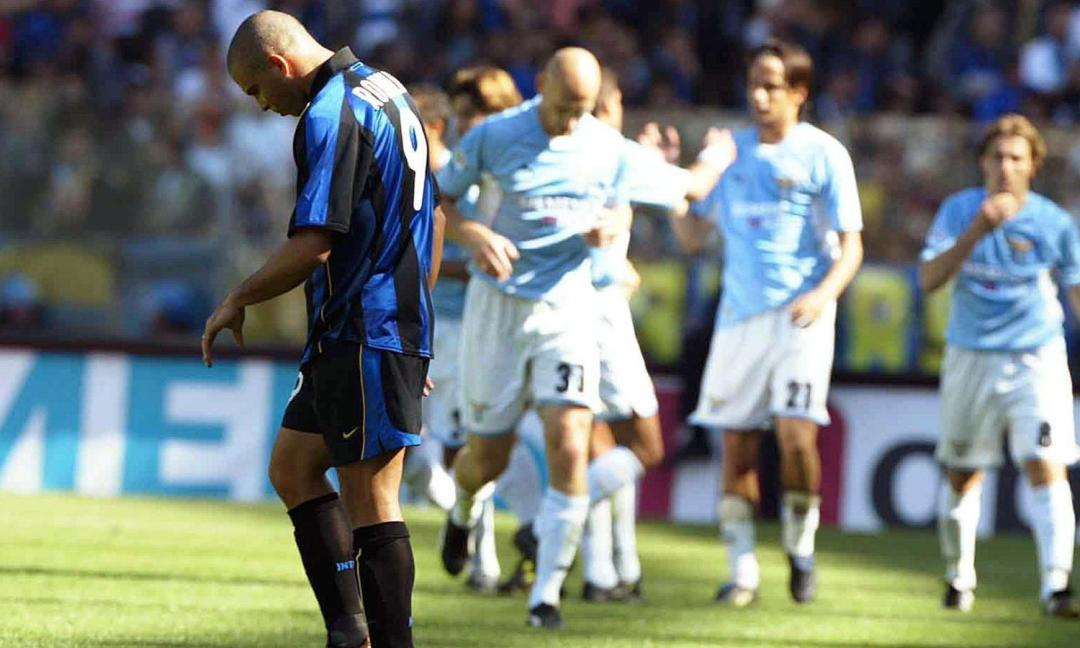 Ronaldo: '5 maggio? Giusto perdere, la delusione peggiore della mia vita'