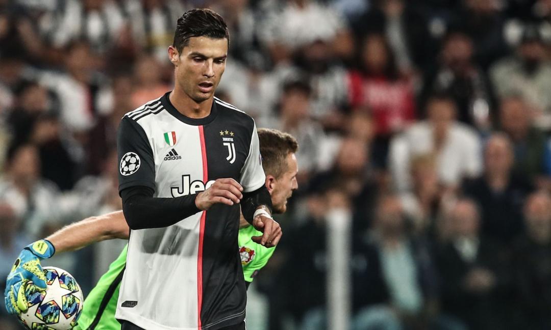 Juve, i motivi per battere il Leverkusen: ecco quanto vale la vittoria