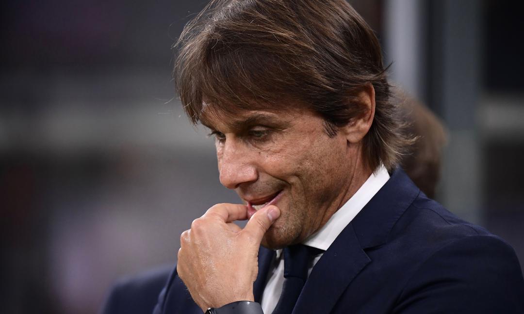 Conte, doppia rivincita contro la Juve! Il retroscena: 'In estate...'