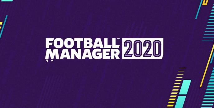 La Juve cambia nome anche a Football Manager: si chiamerà 'Zebre'