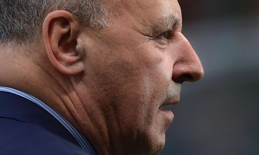 Dalla Juve all'Inter, il 'vizio' di Marotta: quanti affari saltati all'ultimo