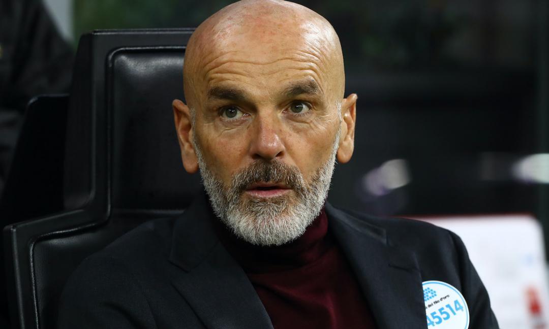 Juve-Milan tra campo e mercato: c'è un osservato speciale